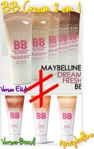 Opiniones y reviews de bb cream morena para comprar online – Los más solicitados