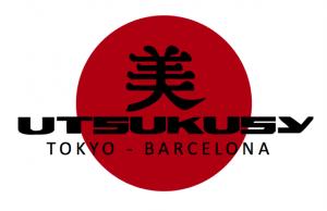 Opiniones de utsukusy bb cream para comprar Online