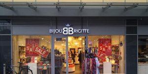 El mejor listado de brigitte bonjour para comprar On-line – Los mejores