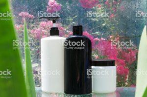 acondicionador de cabello negro que puedes comprar On-line