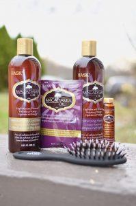 Opiniones de acondicionador humectante para cabello para comprar online – Los 20 preferidos