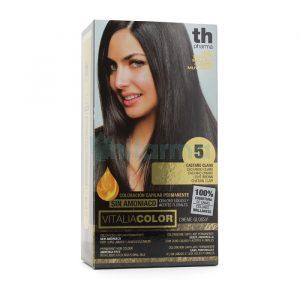 Ya puedes comprar por Internet los mejor tinte para el pelo sin amoniaco – Los 30 más solicitado