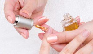 Ya puedes comprar on-line los hidratar cuticulas uñas – Los Treinta preferidos