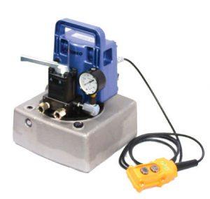 Lista de bomba hidraulica electrica para comprar On-line