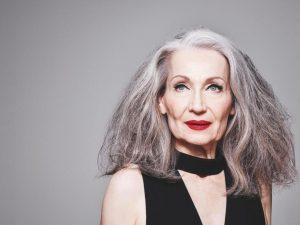 Lista de tinte gris mujer para comprar – Los más vendidos