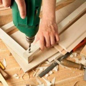Catálogo de herramientas manuales de carpinteria para comprar online – Los 20 favoritos