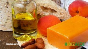 El mejor listado de aceite corporal cremas caseras para comprar por Internet – El TOP 20