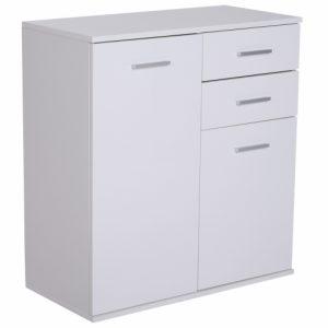 Selección de muebles de almacenaje para comprar – Los 30 más solicitado