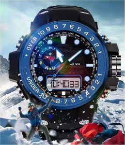 Recopilación de relojes de ocasion para comprar On-line