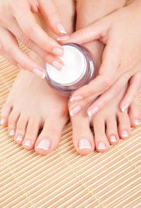 El mejor listado de uñas quebradizas de los pies para comprar on-line – Los 20 preferidos