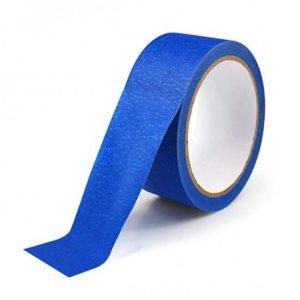 cinta aislante alta temperatura disponibles para comprar online