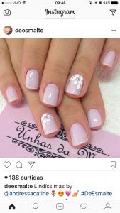 Opiniones de manicure sencillo para comprar online – El Top Treinta
