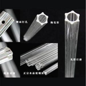 La mejor selección de cristales para lamparas para comprar on-line – Los 30 mejores