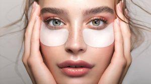Ya puedes comprar en Internet los Antiojeras Ojos – Los más vendidos