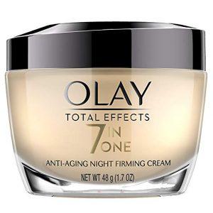 Recopilación de marcas de cremas para la cara para comprar en Internet – Los Treinta más vendidos