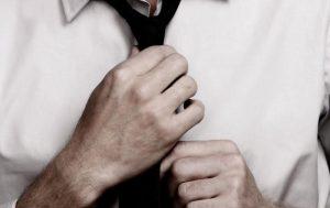 Listado de manos bonitas de hombre para comprar online – Favoritos por los clientes