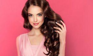 La mejor lista de cortes de moda para el cabello para comprar on-line – El Top Treinta