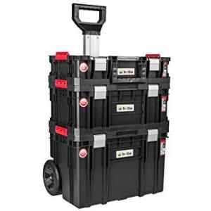 Catálogo de caja herramientas ruedas para comprar online – Los más solicitados