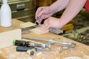 Catálogo de herramientas para madera para comprar online – Los 30 mejores