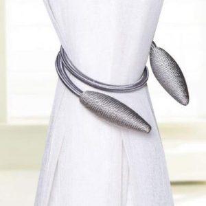 El mejor listado de abrazaderas cortinas para comprar Online – Los Treinta preferidos