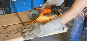 disco madera amoladora 125 disponibles para comprar online