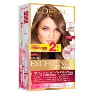 tinte excellence disponibles para comprar online