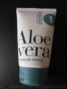 Opiniones de crema de manos foro para comprar on-line