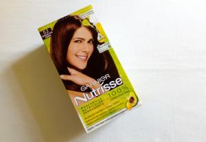 Opiniones y reviews de tinte de pelo garnier para comprar por Internet – Los preferidos por los clientes