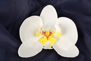 Ya puedes comprar los orquideas para el pelo – Los 30 más vendidos