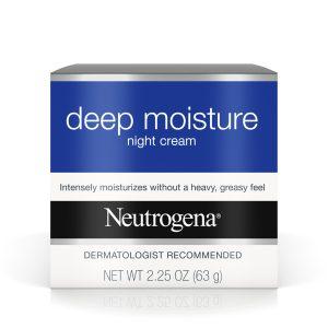 La mejor lista de crema neutrogena reafirmante para comprar on-line – Los mejores
