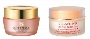 La mejor recopilación de reafirmante de piel para comprar online – Los mejores