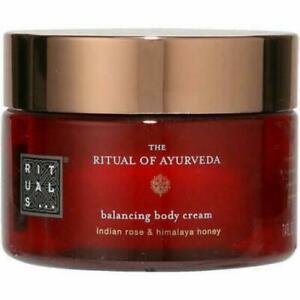 El mejor listado de crema corporal ritual para comprar por Internet – Los preferidos por los clientes