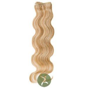 Selección de extensiones cabello natural para comprar online – Los favoritos