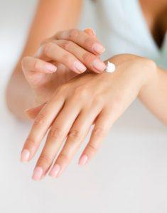 La mejor lista de tratamientos de manos para comprar on-line