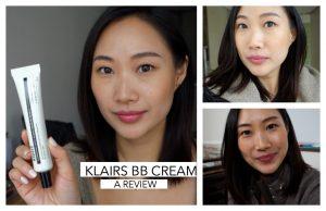El mejor listado de bb cream klairs para comprar on-line – Los 30 preferidos