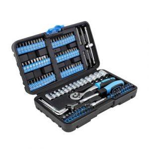 El mejor listado de bolsa de herramientas dexter para comprar en Internet