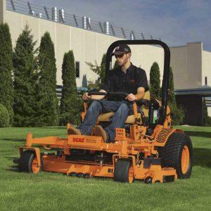 tractores cortacesped baratos disponibles para comprar online