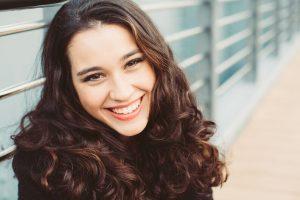Recopilación de trucos para ondular el pelo liso sin plancha para comprar en Internet – Los 30 favoritos