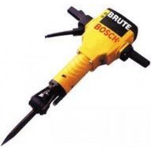 Recopilación de uso de martillo demoledor electrico para comprar online