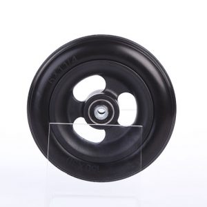 Opiniones y reviews de ruedas de cortacesped para comprar on-line