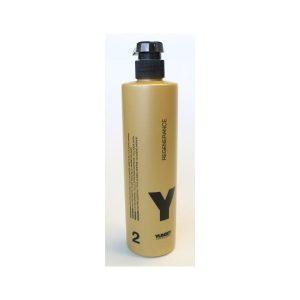 La mejor recopilación de tinte de pelo yunsey para comprar On-line – Los 30 favoritos