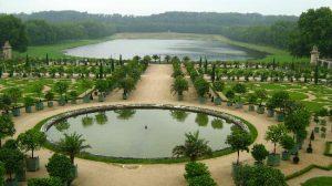 Opiniones y reviews de jardin versalles para comprar en Internet