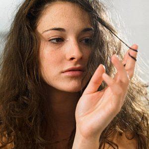 La mejor selección de mascarillas para el cabello con horquilla para comprar On-line – El TOP 30