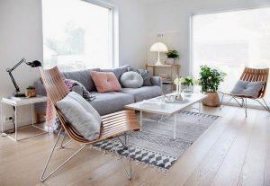 Listado de casa decoracion catalogo para comprar por Internet