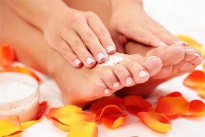 Opiniones de importancia del cuidado de la piel de las manos para comprar en Internet – Los preferidos