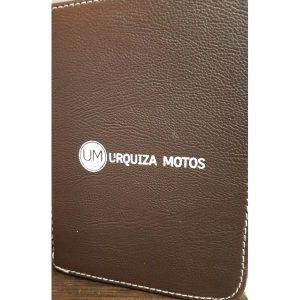 Catálogo para comprar por Internet kit herramientas moto