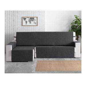 fundas de sofa chaise longue disponibles para comprar online – Los 20 favoritos