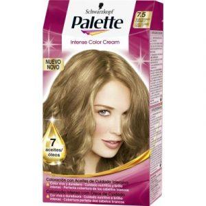 tinte de pelo rubio disponibles para comprar online
