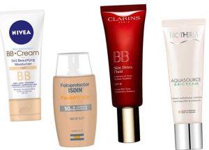 Recopilación de bb cream prebase para comprar en Internet – El Top Treinta