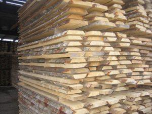 El mejor listado de aserrado madera para comprar online
